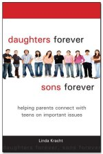 "Instructions and tools for guiding a young man through the ""Daughters Forever, Sons Forever"" sexuality education program, including study assignments, background material for each lesson, reflection questions, and a variety of tools for starting discussion of the material with one's son."